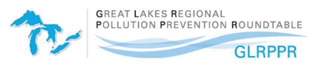 GLRPPR Logo