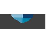 logo-medical-center