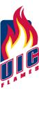 logo-uic-flames