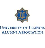 logo-univ-illinois-alumni