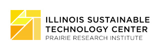 Illinois Sustainable Technology Center