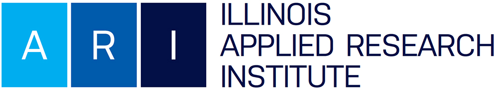 illinois institute of technology essay question The 2018 experiment in architecture summer program is offered in two residential sessions short essay of 250 words illinois institute of technology.