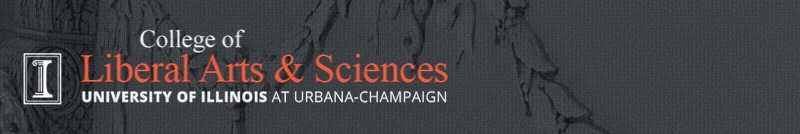 Liberal Arts and Sciences logo