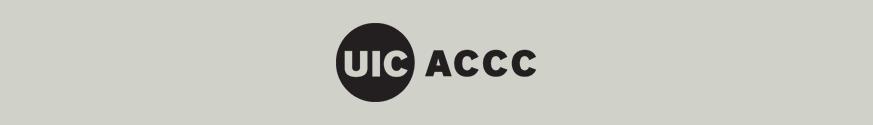 ACCC Header