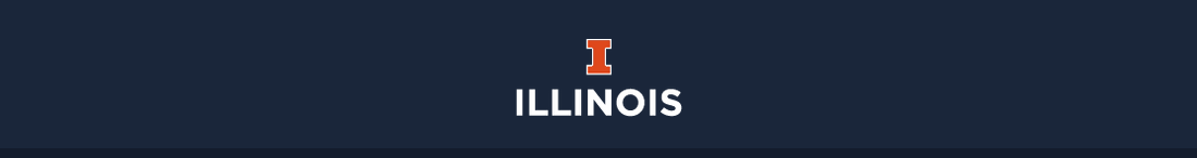 University of Illinois