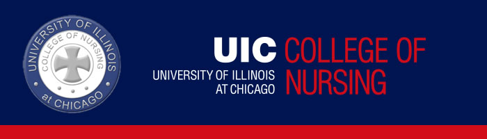 UIC College of Nursing