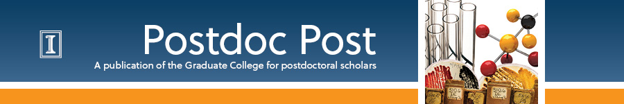 Postdoc Header