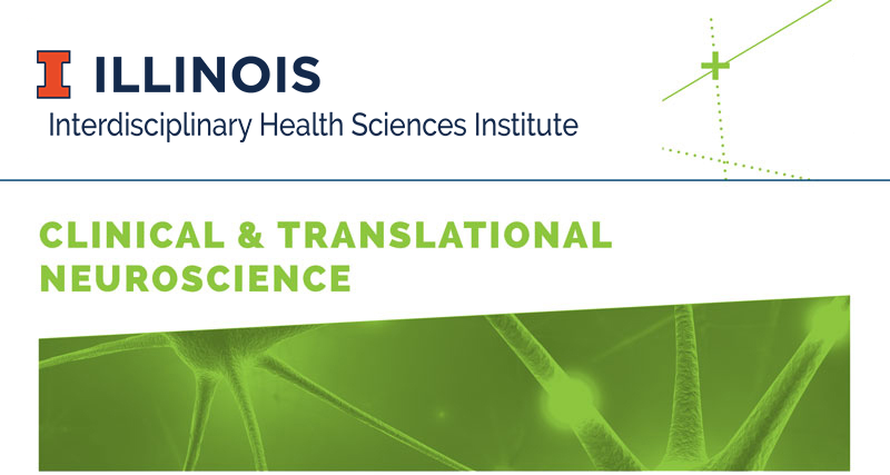 Clinical & Translational Neuroscience