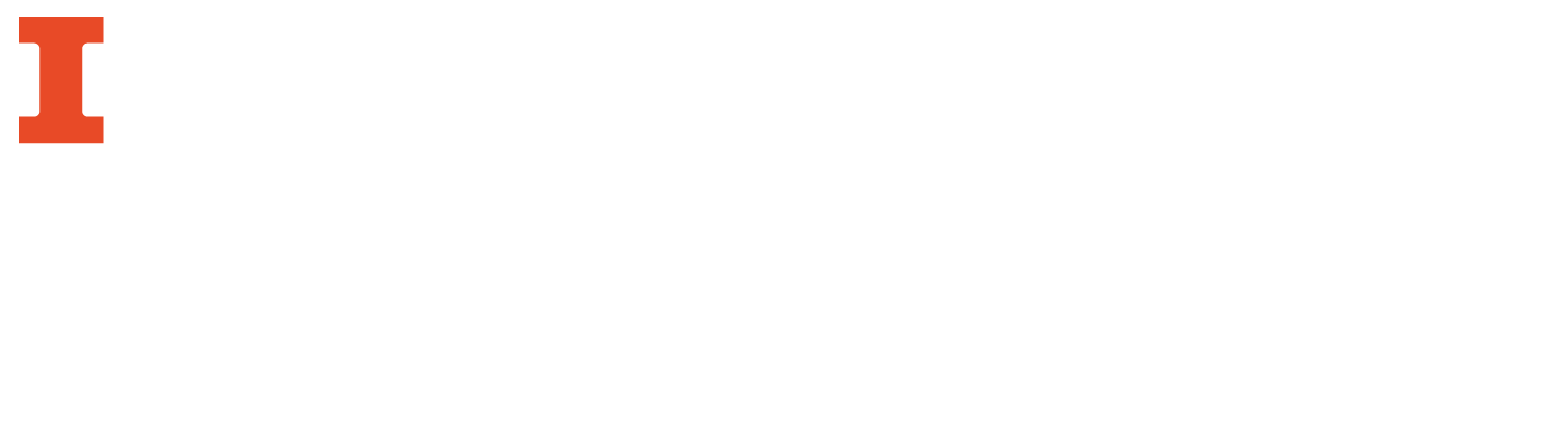 international safety and security logo at the university of illinois at urbana-champaign
