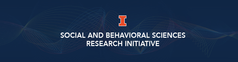 Social & Behavioral Sciences Research Initiative