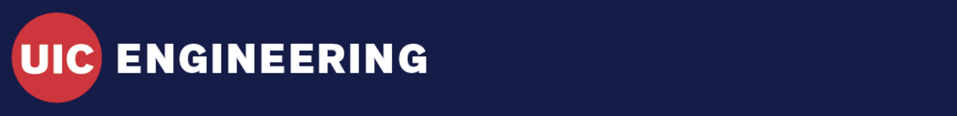 UIC MIE Logo