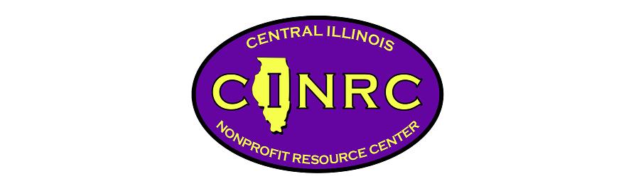 Central Illinois Nonprofit Resource Center