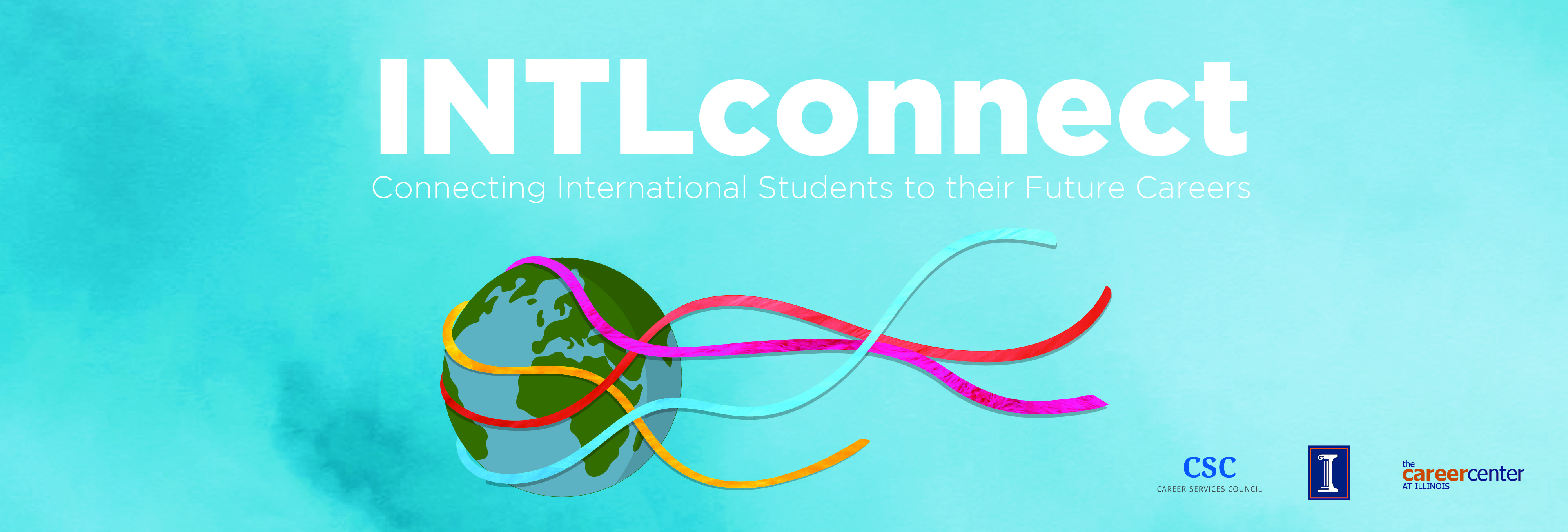 International Students | The Career Center at Illinois