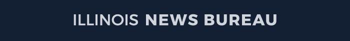 Illinois News Bureau