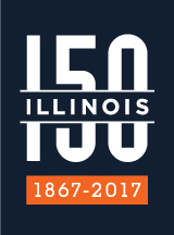 Celebrating our Sesquicentennial 1867-2017