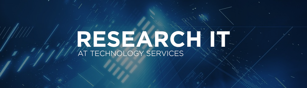 research it header