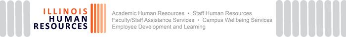 Illinois Human Resources