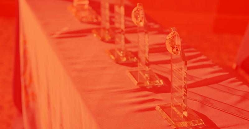 illinois international achievement awards image