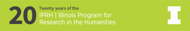 IPRH: Illinois Program for Research in the Humanities
