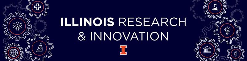 Illinois Research