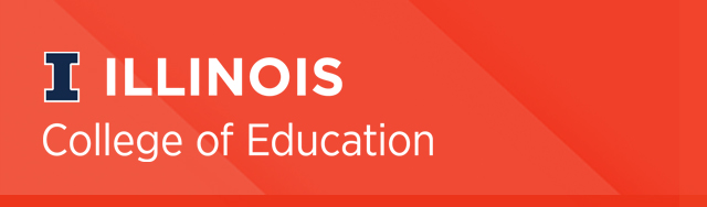 College of Education at Illinois