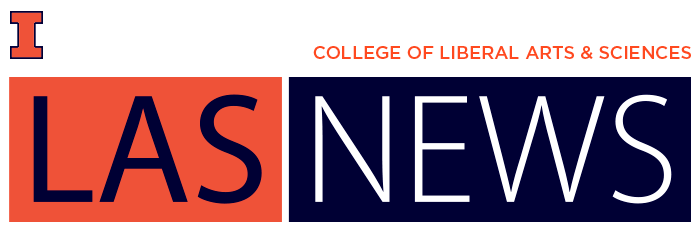 LAS News - College of Liberal Arts & Sciences