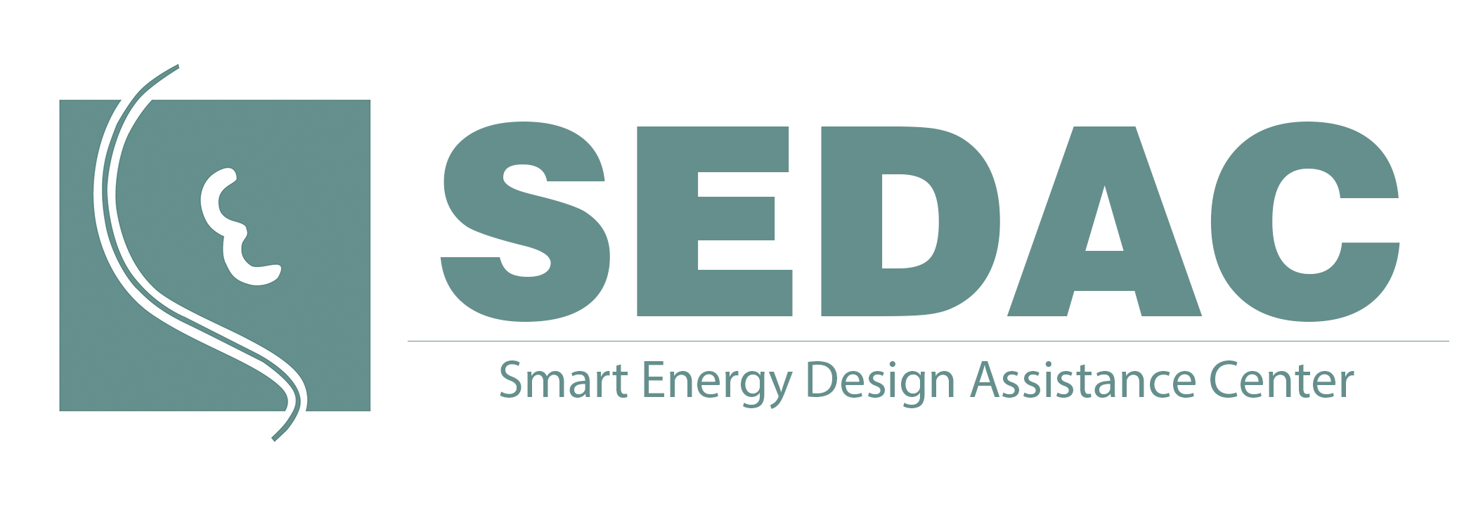 Smart Energy Design Assistance Center