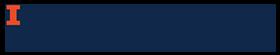 Illinois College of Liberal Arts & Sciences logo