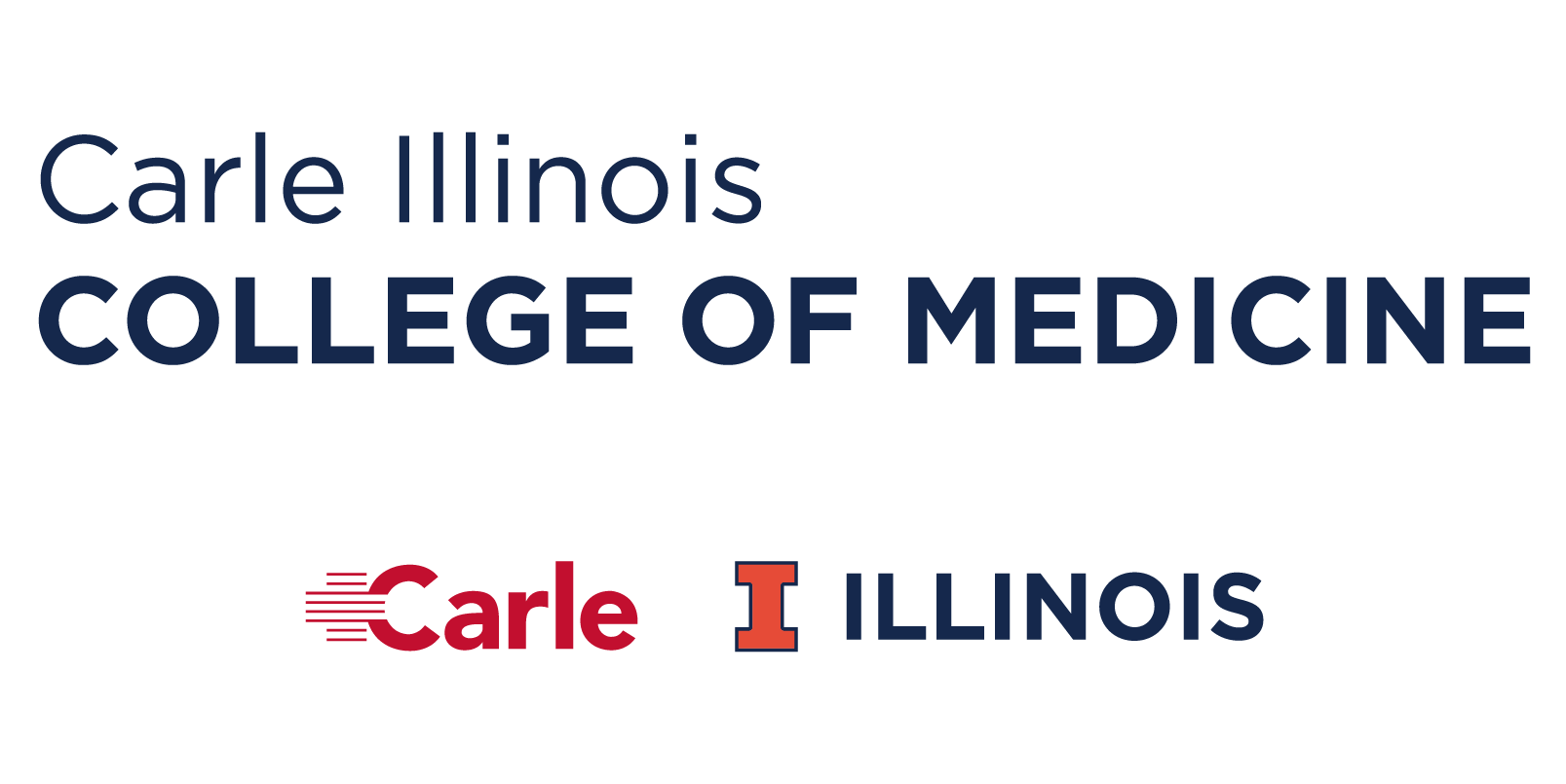 Carle Illinois College of Medicine