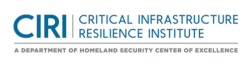 Critical Infrastructure Resilience Institute