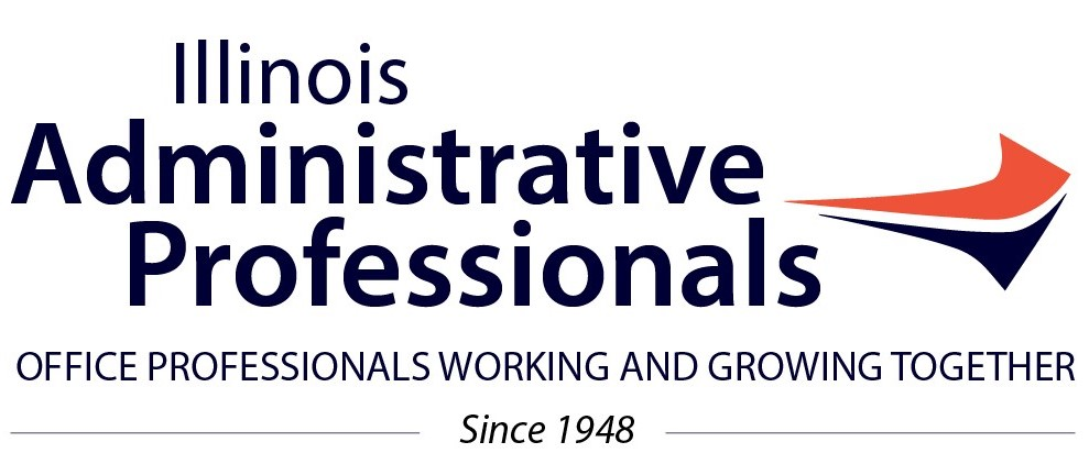Illinois Administrative Professionals