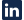 College of Education on LinkedIn