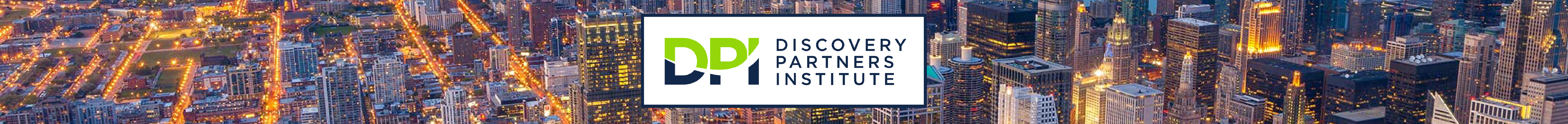 Discovery Partners Institute
