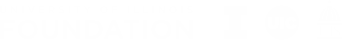 University of Illinois Foundation