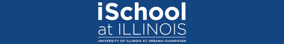 iSchool at Illinois