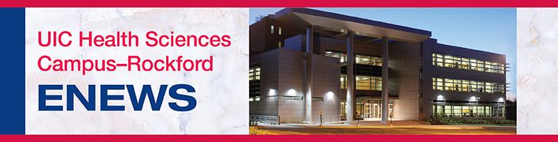 UIC Health Sciences Campus - Rockford