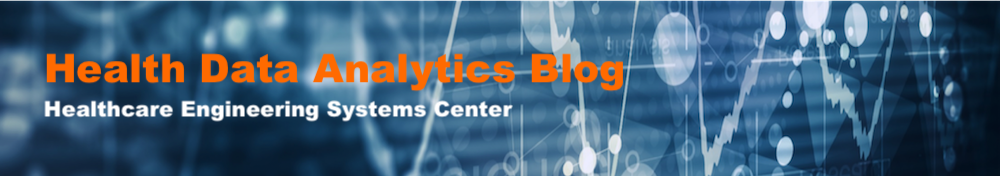 Heatlh Data Analytics Initiative