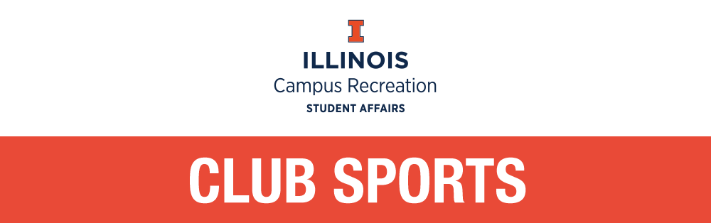 Club Sports - Illinois Campus Recreation