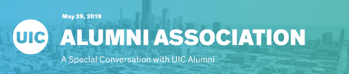 UIC Alumni Association
