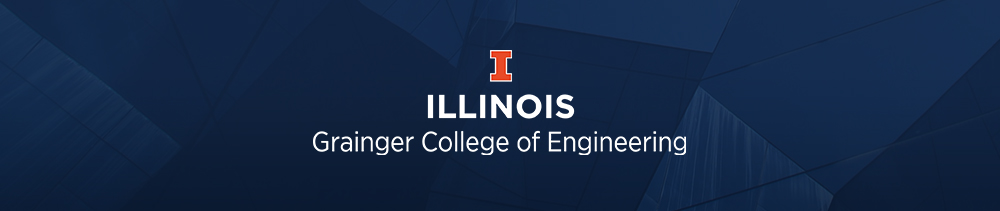 Illinois Grainger College of Engineering