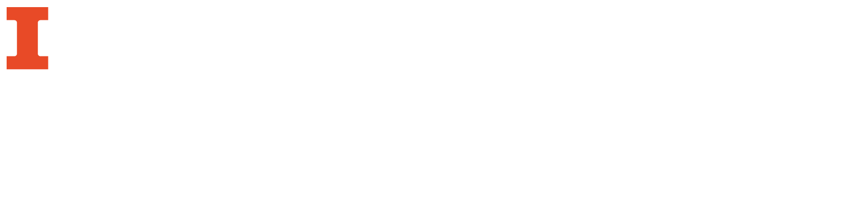 illinois abroad and global exchange logo at the university of illinois at urbana-champaign