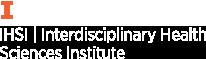 ILLINOIS Interdisciplinary Health Sciences Institute