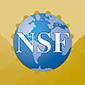 NSF home