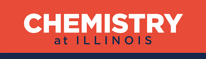 Chemistry at Illinois