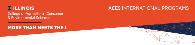 ACES International Programs