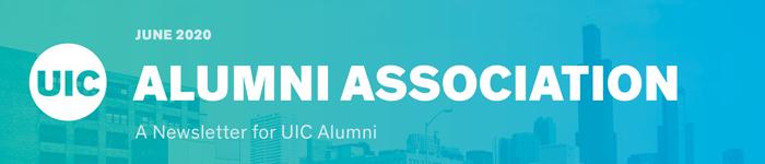 UIC Alumni Association Newsletter