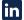 College of Education at Illinois on LinkedIn