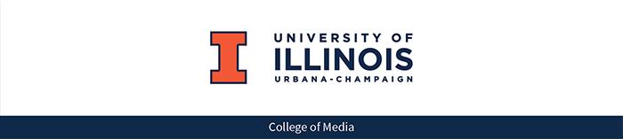 UIUC College of Media