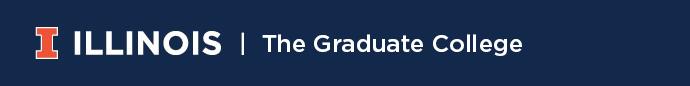 Grad Header