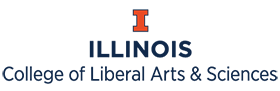 College of Liberal Arts & Sciences logo